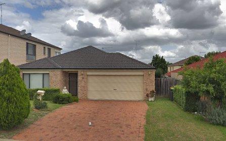 6 Winter Ave, Kellyville NSW