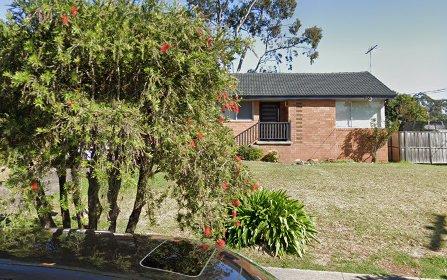 15 Annabelle Crescent, Kellyville NSW