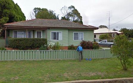 30 Jenolan Street, Oberon NSW