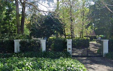 44 Kintore Street, Wahroonga NSW 2076