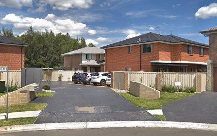 24/69 Fyfe Rd, Kellyville Ridge NSW 2155