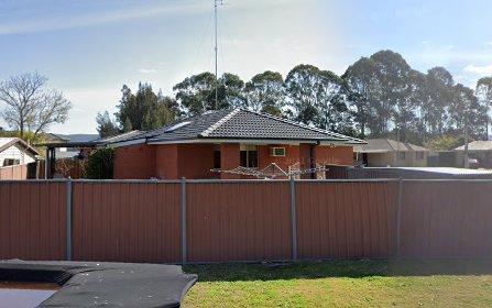 14 Karen Court, Cranebrook NSW