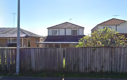 141 Dongola Circuit, Schofields NSW