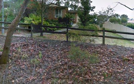 45 Luchetti Avenue, Hazelbrook NSW
