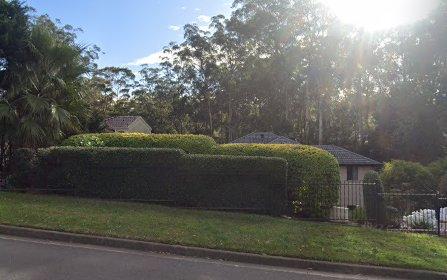 64 Gilbert Road, Glenhaven NSW