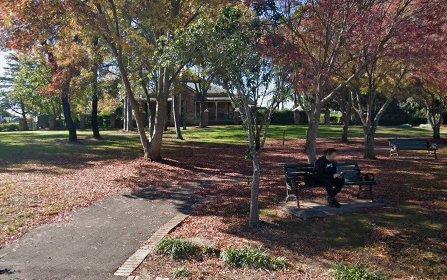 87 Gilbert Road, Castle Hill NSW