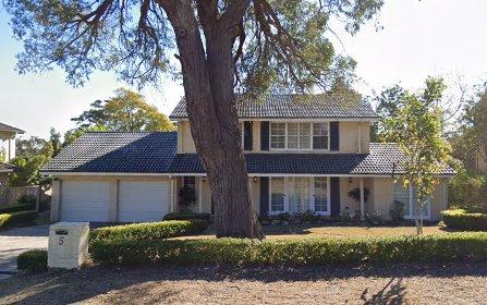 5 Monterey St, St Ives NSW 2075