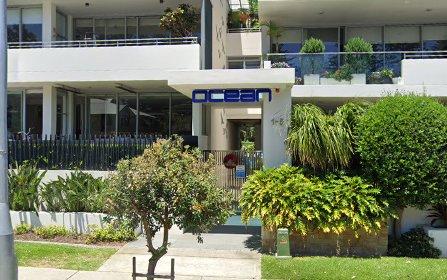 107/44-50 Ocean Street, Narrabeen NSW