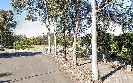 184 Stanhope Parkway, Stanhope Gardens NSW