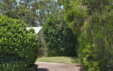 11 Yerriebah Place, Castle Hill NSW 2154