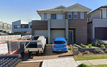 6 Agnew Close, Kellyville NSW