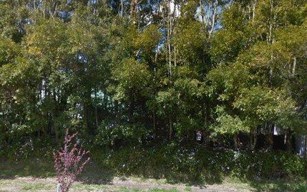 69 Winbourne Rd, Hazelbrook NSW 2779