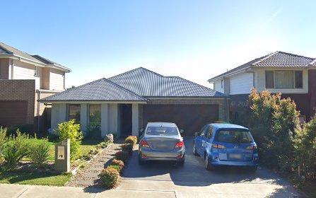 86 Matthew Bell Way, Jordan Springs NSW