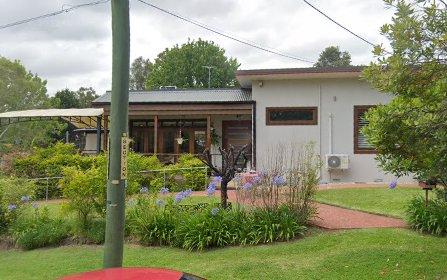 45 Apps Avenue, Turramurra NSW 2074