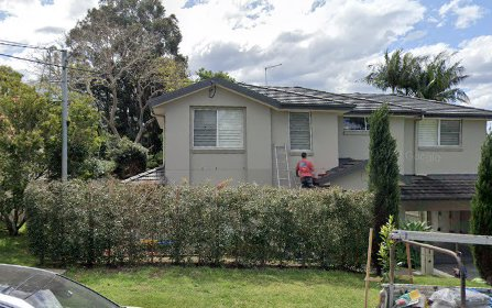 31 Sandford Rd, Turramurra NSW 2074