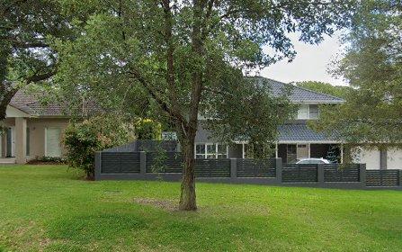 6B Warrimoo Avenue, St Ives NSW