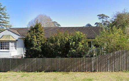 19 Mungarra Avenue, St Ives NSW