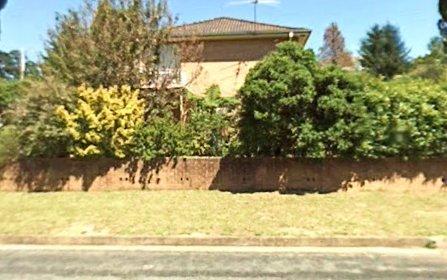 4 Raymond Road, Katoomba NSW