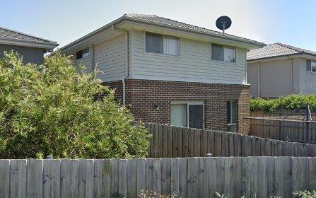 6 Jaeger Street, Cranebrook NSW