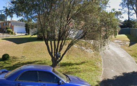 5 Coachline Place, Belrose NSW