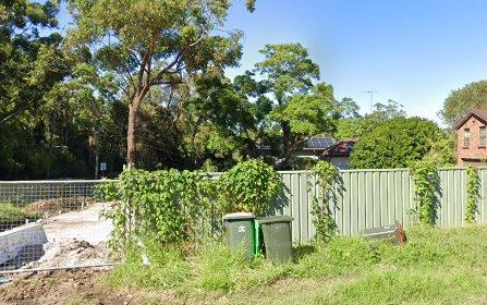 46 The Esplanade, Thornleigh NSW