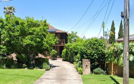 69 Cromer Rd, Cromer NSW 2099