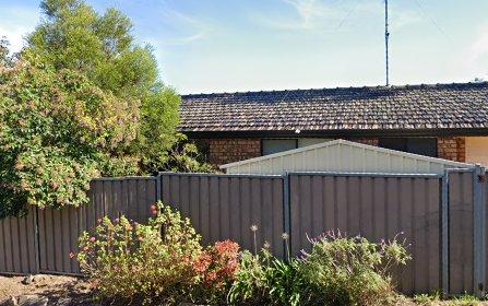 17 Muccillo Street, Quakers Hill NSW