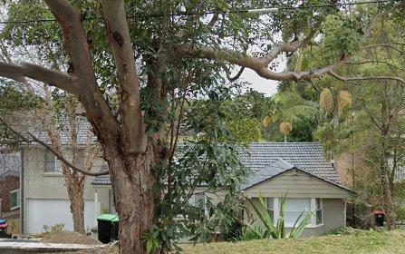 41 Blighs Rd, Cromer NSW 2099