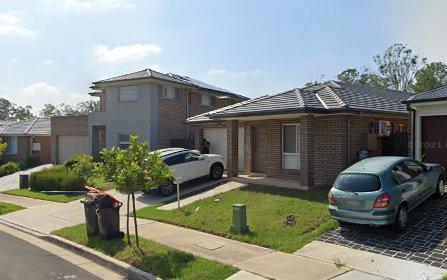16 Scarlet St, Jordan Springs NSW 2747