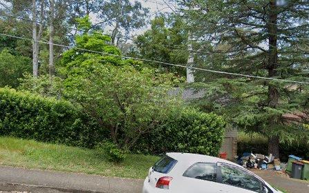 24 Blytheswood Avenue, Warrawee NSW