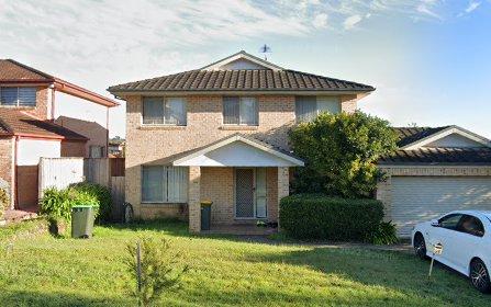 55 Robert Road, Cherrybrook NSW
