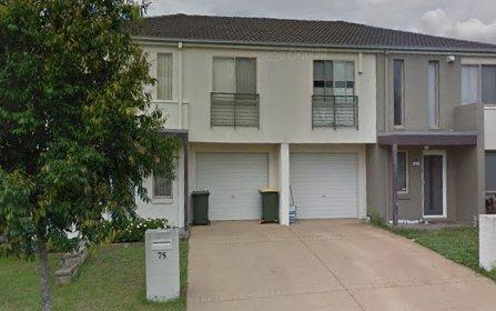 75 Tamarind Drive, Acacia Gardens NSW