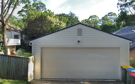 59 Bobbin Head Road, Turramurra NSW