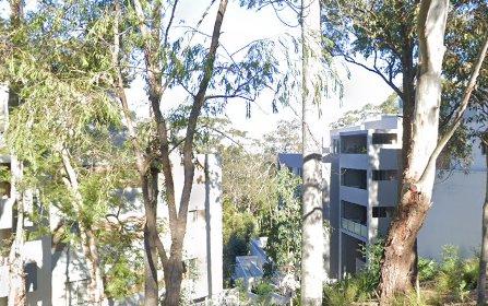 28/5 Lamond Dr, Turramurra NSW 2074