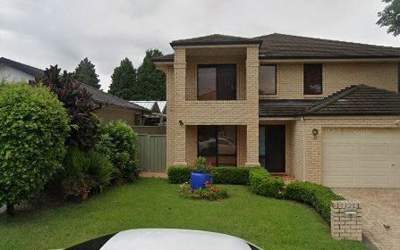 31 Watkiss Street, Glenwood NSW