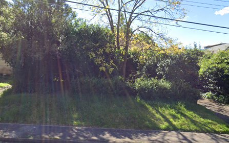 23 Paling Street, Thornleigh NSW