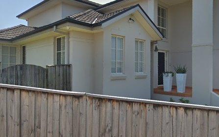 5B Cherrybrook Rd, West Pennant Hills NSW 2125