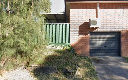 2 Marx Place, Quakers Hill NSW