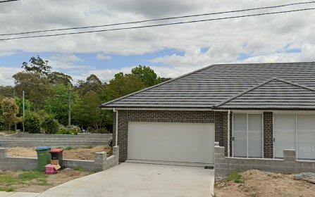 53 Rothwell Road, Warrawee NSW