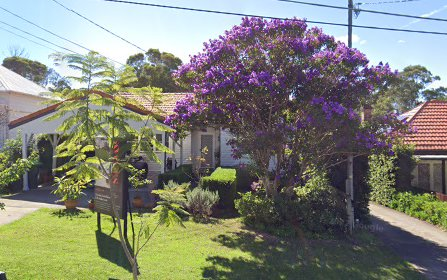 19 Albion St, Pennant Hills NSW 2120