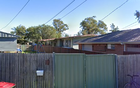 8A Langley Place, Blackett NSW