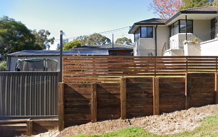 8 Litton Street, Emu Heights NSW