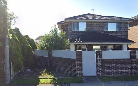 108 Tallagandra Drive, Quakers Hill NSW