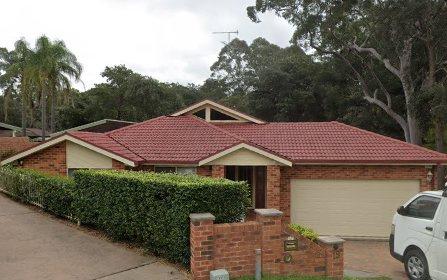 19 Jarrah Place, Castle Hill NSW