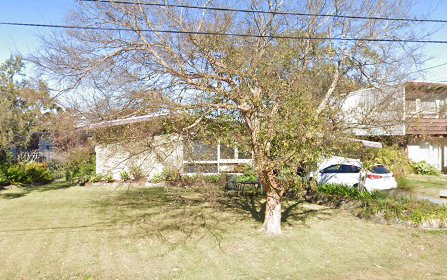 69 Wearden Rd, Frenchs Forest NSW 2086