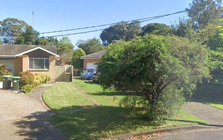 17 Helen Court, Castle Hill NSW
