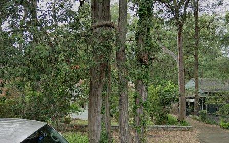 12 Waratah Rd, Turramurra NSW 2074