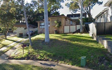 6 Torres Pl, Kings Langley NSW