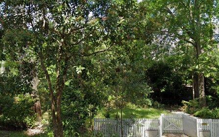 29 Wellesley Rd, Pymble NSW 2073