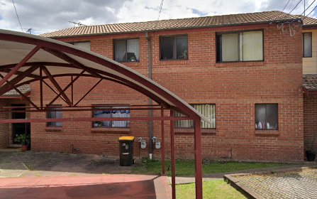 10/300 Jersey Road, Plumpton NSW